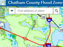 property records chatham county in georgia